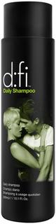 D:fi Daily Shampoo 300ml