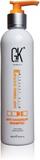 GK Hair Anti-Dandruff Shampoo 250ml