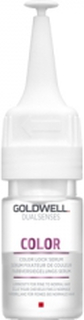 Goldwell Dualsenses Color Lock Serum 18ml