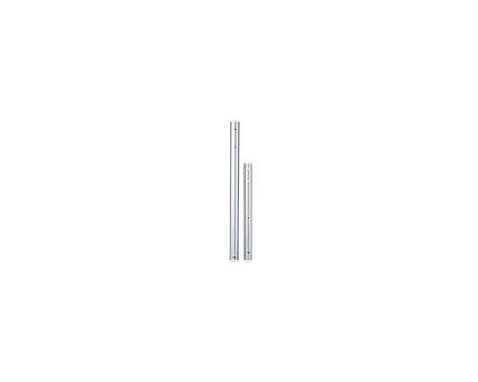 SMS Func Pipe CHVST2/D2 1540-2740 (PL061043)