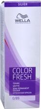 Wella Color Fresh 0/89 Pearl Cendre 75ml