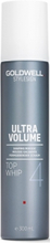 Goldwell StyleSign Ultra Volume Top Whip 300ml
