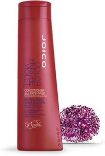 Joico Color Endure Violet Conditioner 300ml