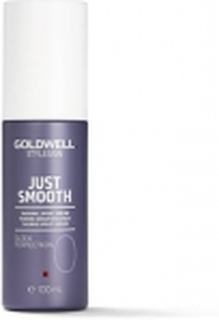 Goldwell StyleSign Just Smooth Sleek Perfection 0 Thermal Spray Serum 100ml