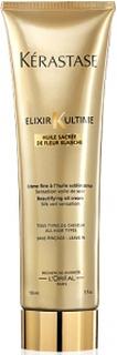 Kérastase Elixir Ultime Beautifying Oil Creme 150ml