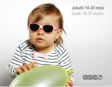 Ki ET LA Jokaki Solglasögon 1-2 bab5fa08d07af