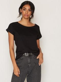 Vila Vidreamers Pure T-Shirt-Noos T-shirts