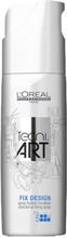 Loreal Professionnel Tecni Art Fix Design 200ml