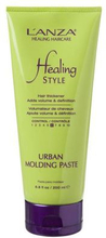 Lanza Healing Style Urban Molding Paste 200ml