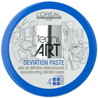Loreal Tecni Art Deviation Paste 100ml