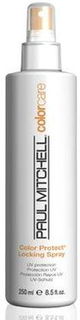 Paul Mitchell Color Protect Daily Locking Spray 250ml
