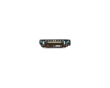 HP Transferkit Clj, Cp4005/4700 (Q7504A)