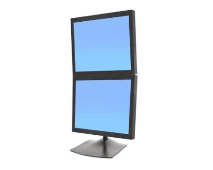 Ergotron DeskStand DS100 (33-091-200)