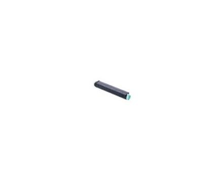 OKI Toner Sort Type 9 - B4000/4100/4200/4300 (01103402)