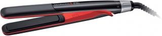Remington Salon Collection Ultimate Glide Straightner