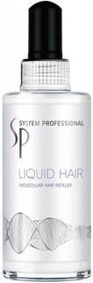 Wella SP Liquid Hair 100ml