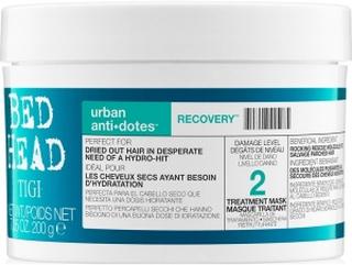 Tigi Bed Head Recovery Treatment Mask 200g