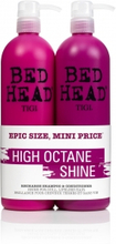 Tigi Bed Head Recharge Tweens 2x750ml