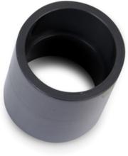 Skarvmuff 50mm