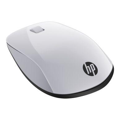 HP HP Z5000 Pike Sølv BT Mus