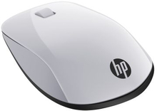 HP HP Z5000 Pike Silver BT Mouse 2HW67AA Replace: N/AHP HP Z5000 Pike Silver BT Mouse