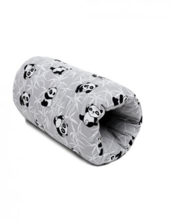 Poduszka do karmienia Pandy