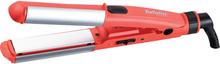 Osta Mini Straightener/Curler, H110E Mini Styler Babyliss Suoristusraudat edullisesti