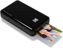 Kodak Photo Printer Mini 2 Fotoskriver