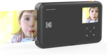 Kodak Mini Shot Instant Digitalkamera