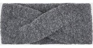 Pieces Pcberta Headband Noos Bc Øvrige accessories
