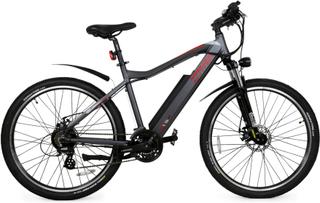 Elcykel Mountainbike 27.5