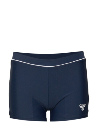 Hmljoss Swim Shorts - Boozt