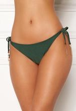 Chiara Forthi Monaco tie briefs Emerald green XS