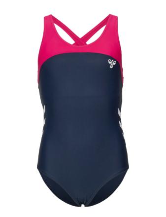 Hmlangel Swimsuit - Boozt
