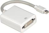 HAMA Mini-Displayport DVI Appleline