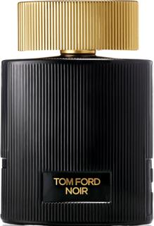Tom Ford Tom Ford Noir Pour Femme Eau de Parfum 100ml