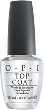 OPI Top Coat NT T30 15 ml