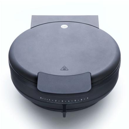 Wilfa XWAS-1400B. 4 stk. på lager