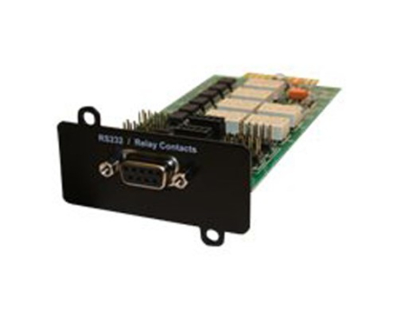 Eaton Relay Interface Card (1014018)