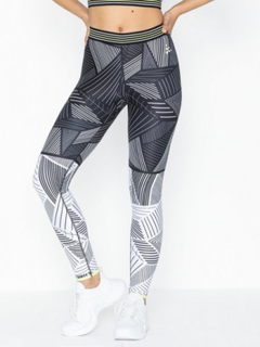Craft Lux Tights