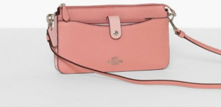 Coach Colorblock Noa