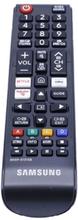 Samsung Kaukosäädin BN59-01315B