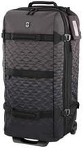 Vx Touring Expandable Large Duffel, ONE SIZE
