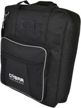 Cobra CC1079 softbag (B:51 x D:45 x H:12cm)