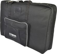 Cobra CC1081 softbag (B:76 x D:47 x H:13cm)