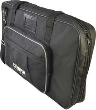 Cobra CC1076 softbag (B:62 x D:35 x H:9cm)