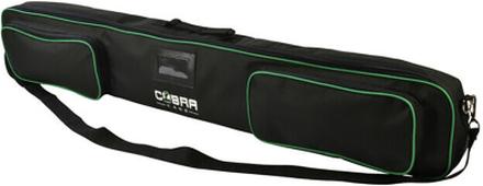 Cobra CC1066 softbag (B:110 x D:18 x H:8cm)