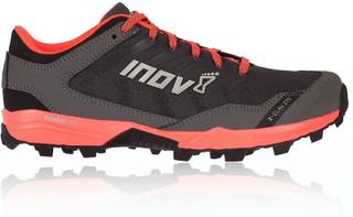 INOV8 X-klo 275 dame Trail løbesko