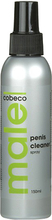Cobeco: Male, Penis Cleaner Spray, 150 ml
