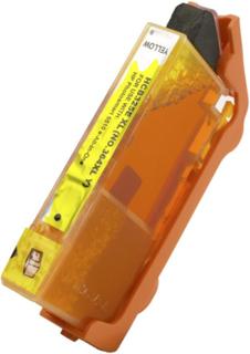 Proove bläckpatron, ersätter HP364XL, gul